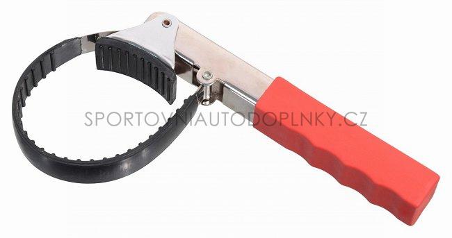 Klíč na olejový filtr -profi