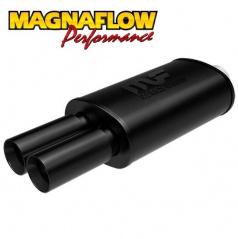 Sportovní výfuk Magnaflow 14871