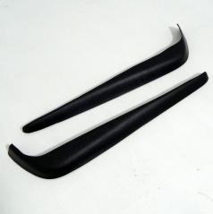 Mračítka Škoda Felicie I plastové černé