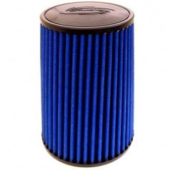 Sportovní vzduchový filtr Simota bavlněný velký 60-76 mm