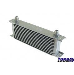 Přídavné olejové chladiče Turboworks různé velikosti