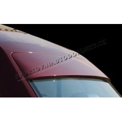 BMW E32 (řada 7) Patka na zadní okno (D 00122690)