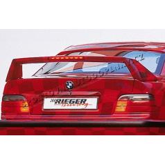 BMW E36 (řada 3) Křídlo na kufr Infinity II Coupe (K 00049044)