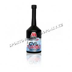 Millers CVL TURBO  - přídavné aditivum do benzínu 500ml