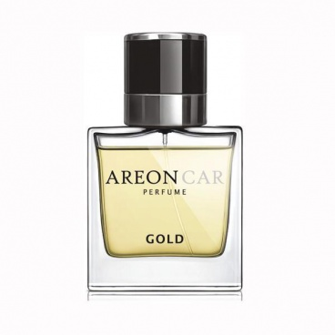 Areon Perfume New Gold 50ml