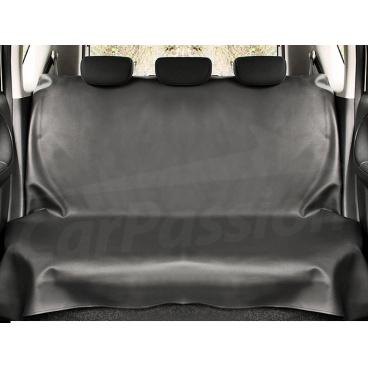 Ochranný potah na sedadlo Porto 140 x 110 cm