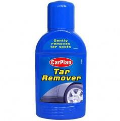 Odstraňovač asfaltu CARPLAN 375ml