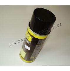 Elektro-kontakt sprej 300 ml