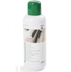 Čistič kůže (originál Škoda) 250 ml