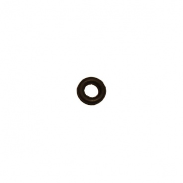 závěs Uni kulatý 66x36mm