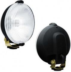 Prídavné hmlové svetlo okrúhle pr.152mm