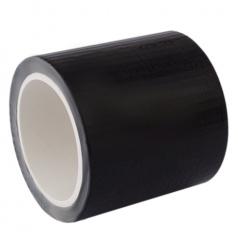 Pulsar - páska na opravu tlakových hadic 5 x 300 cm