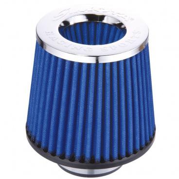 Sportovní vzduchový filtr Simota bavlněný 1 60-89 mm