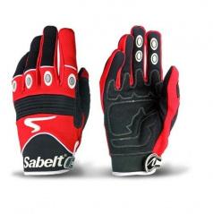 Sportovní rukavice Sabelt New Meca