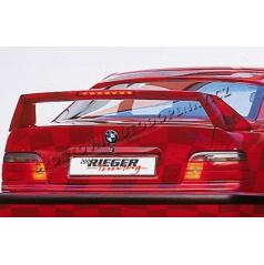 BMW E36 (řada 3) Křídlo na kufr Infinity II Cabrio (K 00049045)