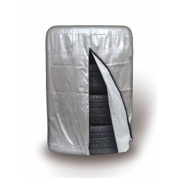 Obal na pneumatiky M polyester 66x96cm