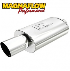 Sportovní výfuk Magnaflow 14827