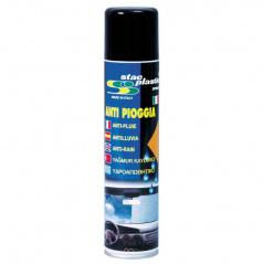 Odpuzovač dešťových kapek 300ml STAC PLASTIC