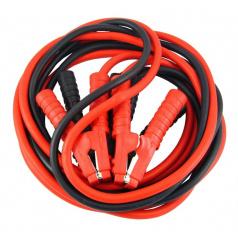 Startovací kabely  1000A 6 metrů