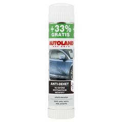 Anti-Dehet na čištění NANO+ 400ml spray