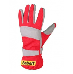 Sportovní rukavice Sabelt Eco