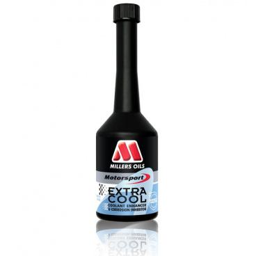 Millers Extra Cool (aditivum do chladící kapaliny 250 ml)