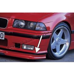 BMW E36 (řada 3) Originální lipa BMW M3 (B 00106218)