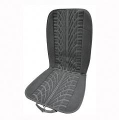 Potah na sedadlo profil pneu