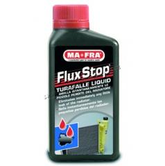 Utěsňovač chladiče FLUX STOP Mafra 65 g