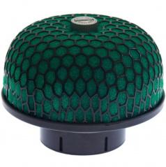 Sportovní vzduchový filtr Simota hřib 60-76 mm