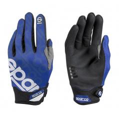 Sportovní rukavice Sparco Meca 3