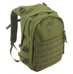 Army batoh olivový 33 x 45 x 19 cm  (30L)