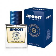 Areon perfume - Verano Azul 50 ml
