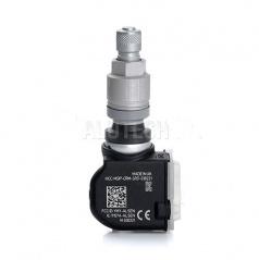 TPMS senzor Sens-It ONE ALLIGATOR (591112) EU433/315MHz, ventilek hliníkový elox šedý