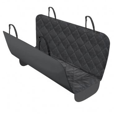 Ochranná deka do auta pro psa - Prime ear 137x146cm