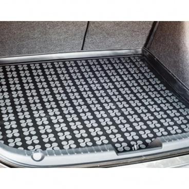 Gumová vana do kufru - Seat Arona, 2017-, pro horní část úložného prostoru