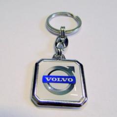 Klíčenka Volvo