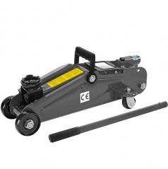 Hydraulický pojízdný hever nosnost 2t Cartop