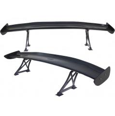 Velmi lehké karbon křídlo GT 140 cm