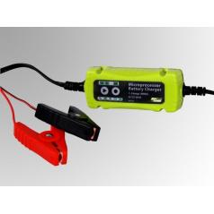 Automatická autonabíječka Pro-user DFC150 5-65 Ah