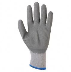 Pracovní rukavice Dick Basic A9063/10