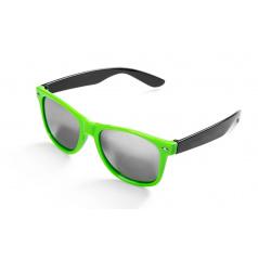 Sluneční brýle  originál Škoda (UV 400)