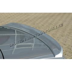 AUDI A4 (Typ 8E) Lišta na kufr Cabrio  (P 00055249)