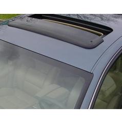Větrná clona střešního okna - Škoda Octavia I. Lim./Combi 1997-2005