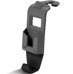 Originální držák za hlavovou opěrkou pro koncernové auta VW