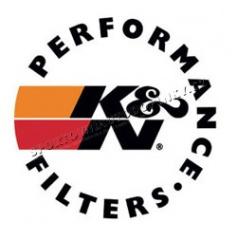 Volkswagen Caddy sportovní vzduchová vložka K & N do motoru