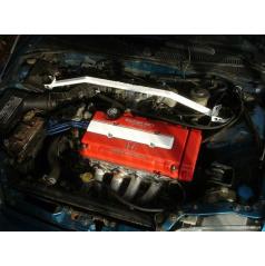 Honda Civic 1987-01, CRX ED9 horní přední rozpěra