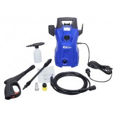 Vysokotlaký čistič s tlakem 105bar 1400W