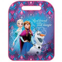Ochrana předního sedadla Disney ledové království