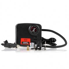 Kompresor Heyner 12V Premium Mini 12L